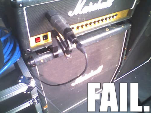 003-amp_mike_fail.jpg