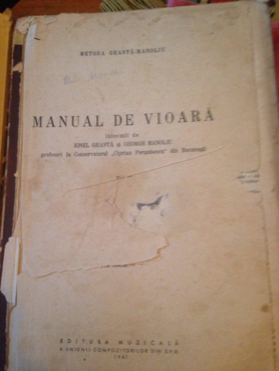 Manual vioara1.JPG